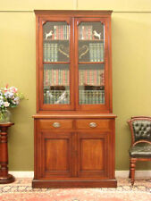 Mahogany Edwardian Antique Furniture