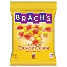 Brach's Candy Corn 312g (BEST BEFORE DATE FEBRUARY 2019)