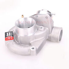 Kinugawa Turbo Compressor Housing VOLVO S70 850 TD04 TD04HL 16T