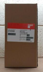 Fleetguard AF435KM Air Filter