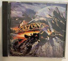 Boston - Walk On CD 1994 MCA Records – MCD 10973 VG