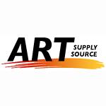 Art Supply Source