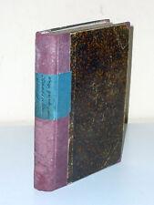 W. Kopp: Griechische Staatsaltertümer / Römische Staatsaltertümer (1886/1893)