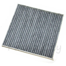 New Premium Carbon Cabin Air Filter for 4 Runner 2001-2009 OEM 87139-YZZ03