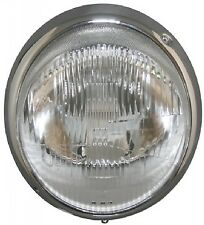 Porsche h4 headlight 911 912 930  1695100100