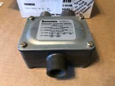 Barksdale, Pressure Switch, 9048-3