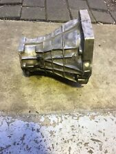 Nissan Silvia S13 S14 Sr20det Rwd manual gearbox Front Bellhousing