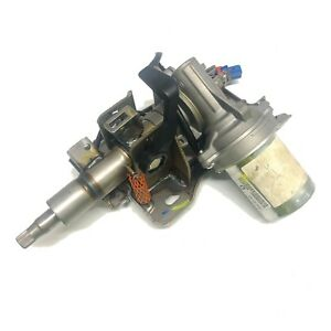 Renault Twingo 1.2 *2007-2011* Genuine PAS Power Steering Column Motor (FreeP&P)