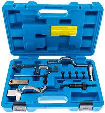 Steuerkette Wechsel Motor Werkzeug Nockenwelle BMW Mini One Cooper R55 R56 N12