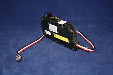 Square D - QOB120PL Remote Control Circuit Breaker, 10 Amp, 1 P, 120/240VAC