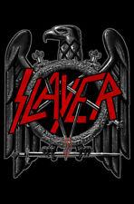 Slayer Black Eagle 500681#