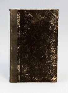 8355032 Handbuch für Vorturner der Turnvereine v. 1873