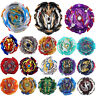 2020 New Beyblade Burst Booster Top Spinning Toy -Bayblade Only without Launcher