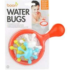 Boon Water Bugs Floating Bath Toy