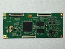 Sony KLV-S32A10 T-Con Board LJ94-00784F 320W2C4LV3.4