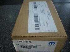 Mopar Bremsbeläge vorne Vorderachse 04762682 Chrysler Neon 1995-1997