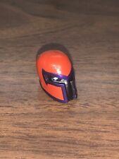 Marvel Legends Magneto Onslaught BAF Head Piece