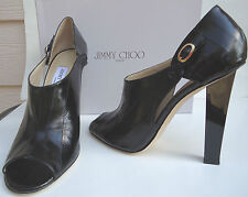 5440a56dc644 Jimmy Choo High (3 in. to 4.5 in.) Women s Heels US Size 9