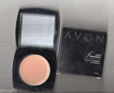 Avon Cream Foundation