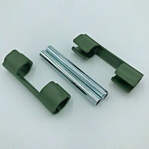 Extension Connector for 16mm diameter Ultra Heavy Duty Plant Stakes