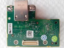 DELL IDRAC6 ENTERPRISE REMOTE ACCESS CARD K869T FOR R710,R610,R510,T410,T310
