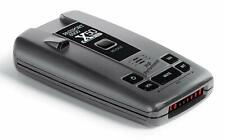 Escort Passport 8500 X50 Radar/Laser Detector with Travel Case, Mount, USB Cord