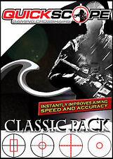 AIMBOT SIM WEAPON CHEAT   OVERWATCH   BATTLEFIELD 1   PS4 XBOX & STEAM  