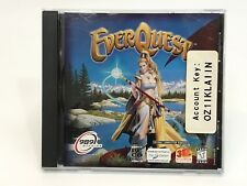 Ever Quest Pc
