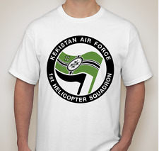 Pray for Kekistan Pepe 4chan Basket-of-deplorables T-shirt anon tee anonymous