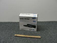 Samsung SH-224BB Internal DVD-Multi Recorder Optical Drive -NIB-