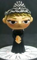 Funko Mystery Minis Game of Thrones Series 3 -  Cersei Lannister *Mint*