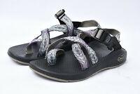 Chaco Z/2 Classic Unaweep Womens Sz 8 Waterproof Hiking Running Sports Sandals