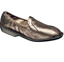9c4b85cd2a67 No Doubt Shoes for Women for sale
