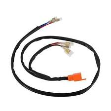Plug and Play cableado arnés adaptador-para montaje Trasero Guardabarros indicadores