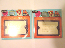 2 Papyrus Happy Father's Day Greeting Cards with Blue Envelopes Make Me an Offer