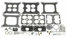 Carburetor Kit 542B Auto Plus