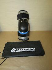 SIXSIXONE 661 MX-1 KNEE BRACE 6404-20-520 SMALL