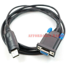USB CAT programming cable for Kenwood TS-2000 TS-590s TS-870s TS-570S TS-570D