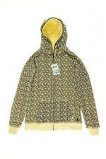 G-Star Damen-Kapuzenpullover & -Sweats aus Baumwolle in Größe S