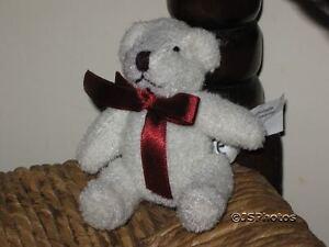 Azure Perfumes UK Miniature Bear