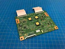 """Sony Bravia 75"""" LED Smart KDL-75W850C HDTV T-Con Board LJ94-32318E"""