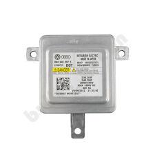 OEM Xenon Ballast HID Control Unit Computer Module for Audi / VW 8K0941597E