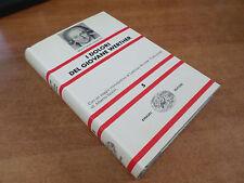 Wolfgang Goethe I DOLORI DEL GIOVANE WERTHER Edizione Einaudi 1982