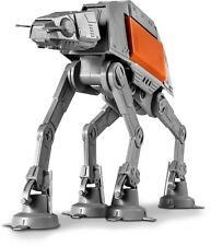 Star Wars Snaptite Robotic Imperial AT-ACT Cargo Walker Play Toy Building Kit