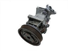Klimakompressor Klima Kompressor für Nissan Note E12 13-16 dCi 1,5 66KW