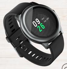 Youpin haylou Solar Relógio Inteligente Ls05 Sport Fitness movimento Rastreador Gps