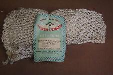Vintage Momoi Hi Test Mewlon E.P. Nozzeles – Momoi Fishing Net Company