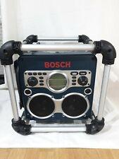 BOSCH GML24V RADIO/CHARGE SITE BOX