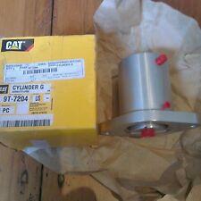 CAT Caterpillar 9T-7204 Cylinder G , BNIB RRP $700