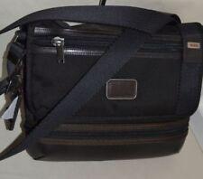 555d11460 TUMI Crossbody Bags for Men for sale | eBay